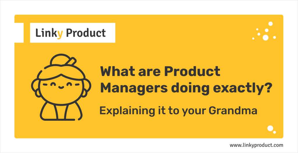 what-are-product-managers-doing