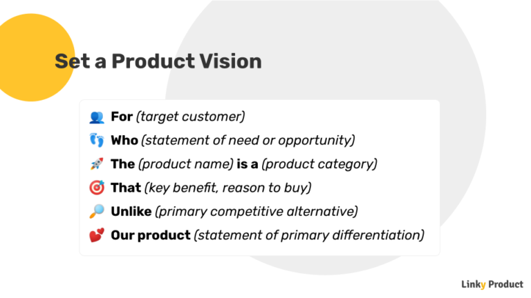 product-management-product-vision