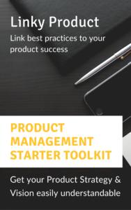 starter-kit-product-manager