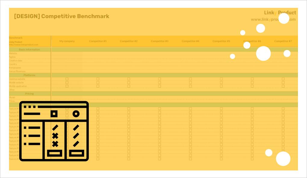 Benchmark_LinkyProduct