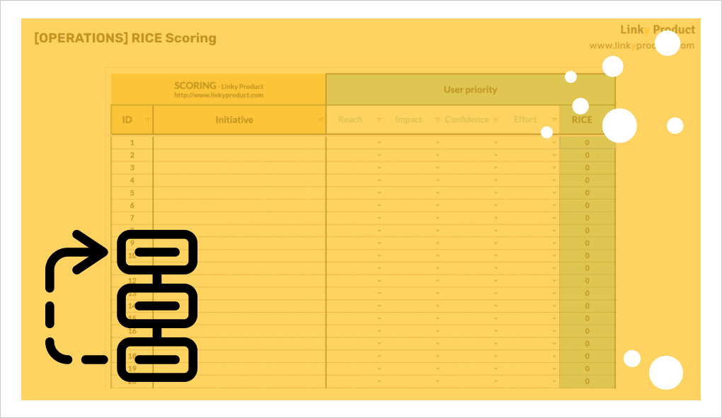 RICE-Scoring_LinkyProduct