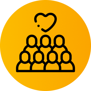 Product-Management-Community